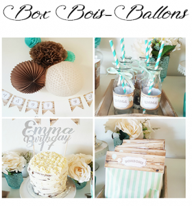 box-anniversaire-bois-ballon