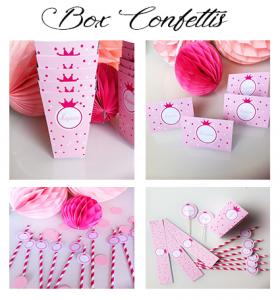 box-anniversaire-confettis