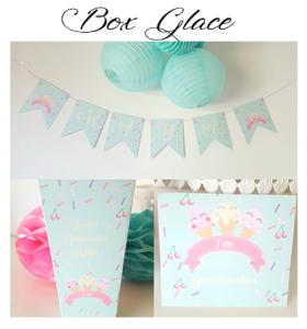 box-anniversaire-glace