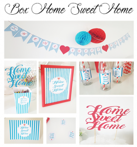 box-anniversaire-home-sweet-home - Copie