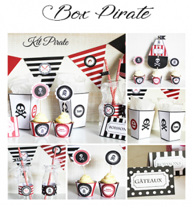 box-anniversaire-pirate