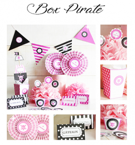 box-anniversaire-pirate-fille