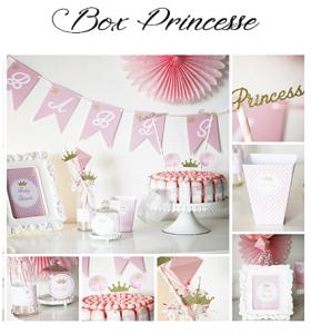 box-anniversaire-princesse