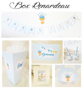 box-anniversaire-renardeau