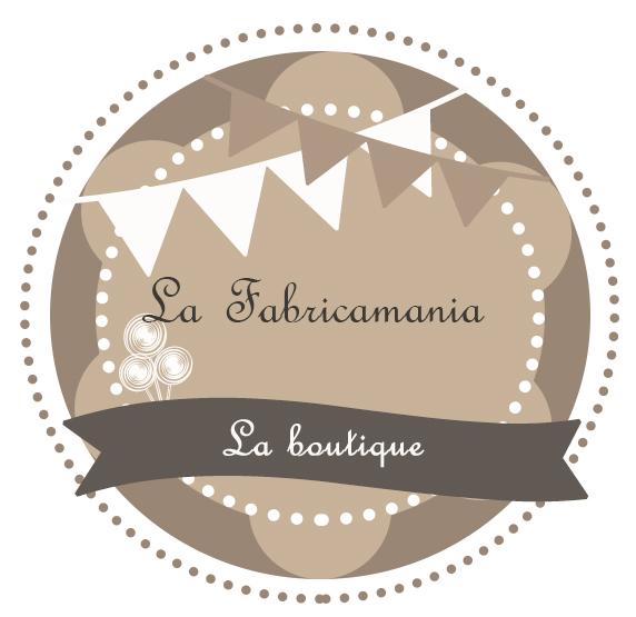 logo--boutique-la-fabricamania
