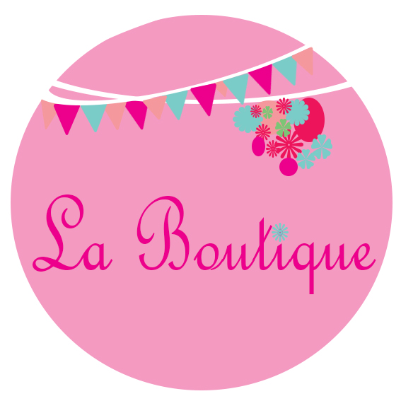 logo-la-boutique