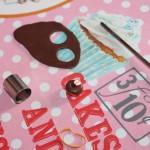 Fête-animation-anniversaire-bordeaux-gironde (29)