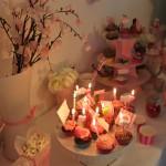 animation-fête-anniversaire-gironde-bordeaux-atelier-cours-cuisine-cupcake-cakes pop