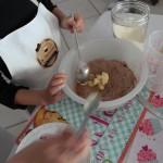 animation-anniversaire-atelier-cupcake-cakepop-bordeaux-gironde