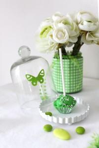 création-sweet-table-la fabricamania-gironde-bordeaux