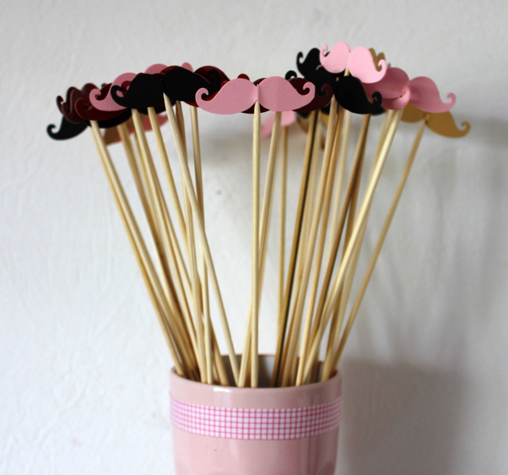 brochette -moustache-photobooth (10)