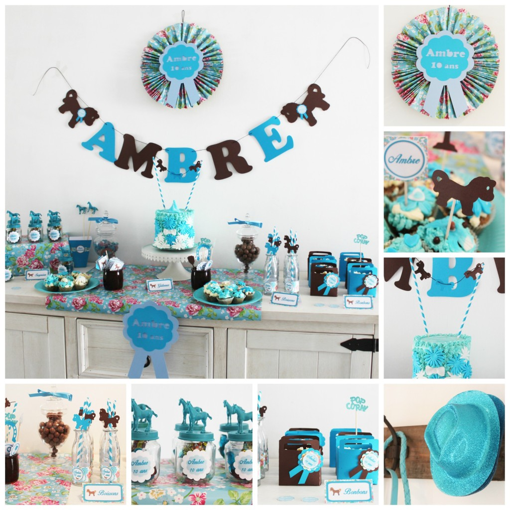 candy-bar-equitation-poney-turquoise
