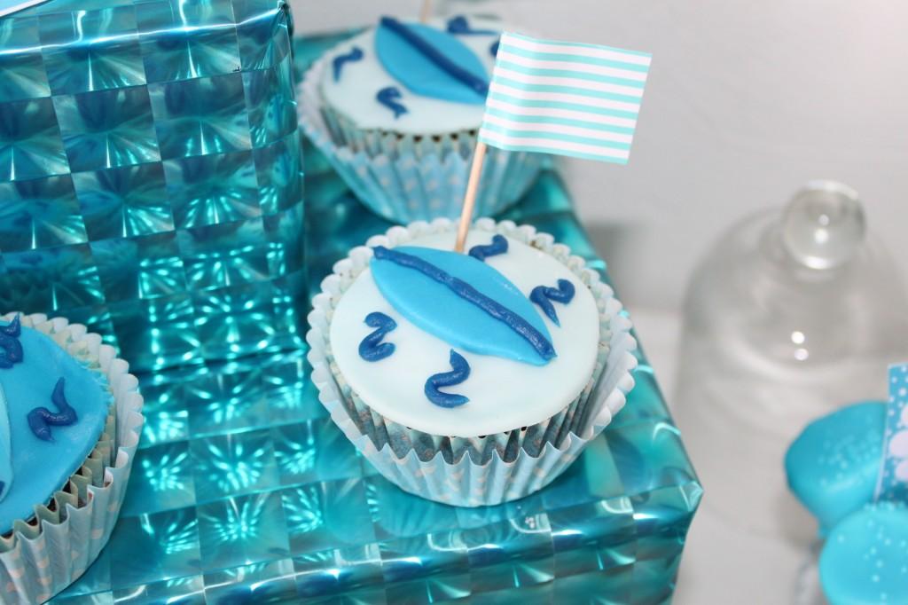 cupcake-designer-bordeaux