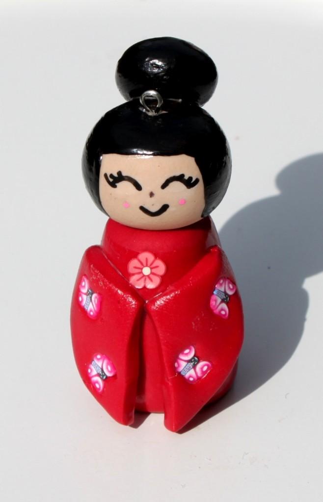 La fabricamania-atelier poupee japonaise fimo (12)