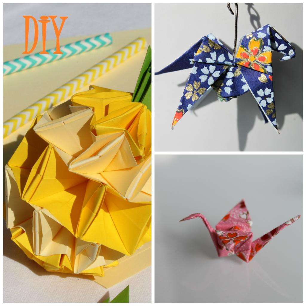 diy origami2