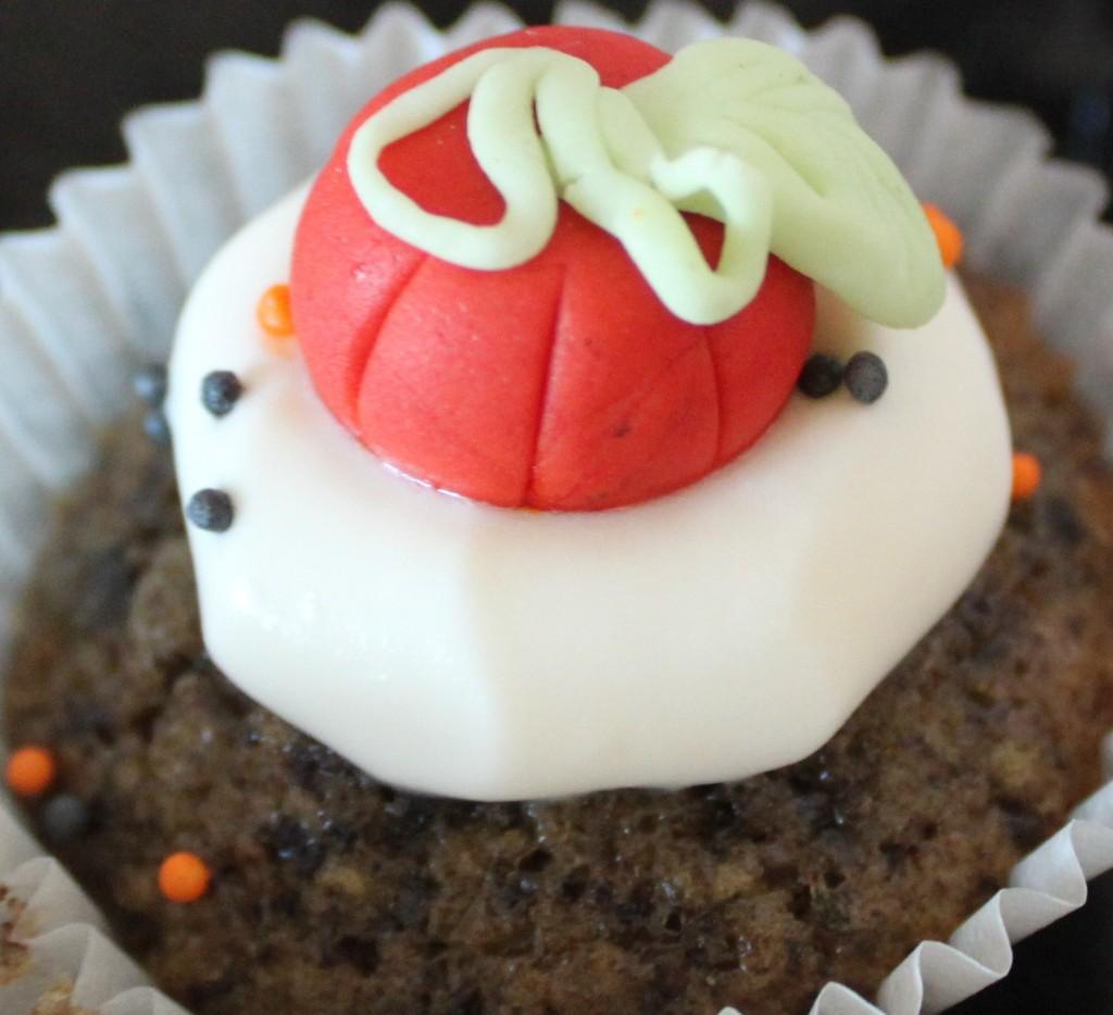 cupcakes-halloween-citrouille