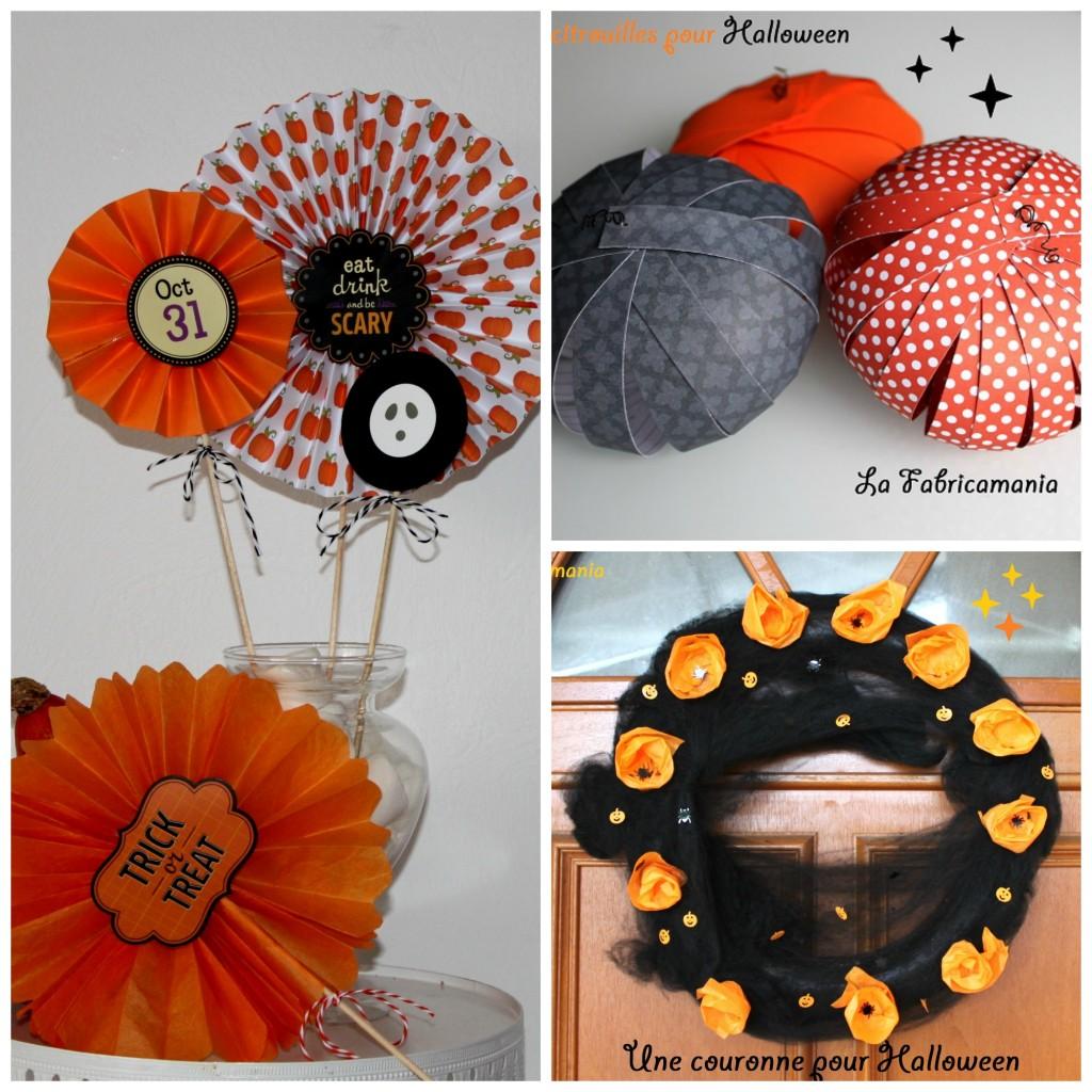 decoration- halloween-couronne-rosace-citrouille