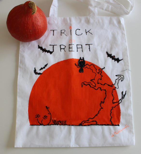 diy-tote-bag-halloween-la-fabricamania-31