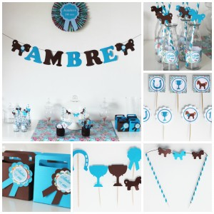 Candy-bar-poney-club-turquoise