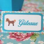 etiquettes-bonbons-poney (2)