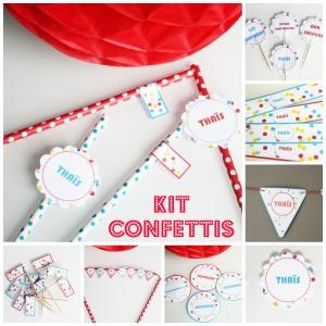 kit-confettis