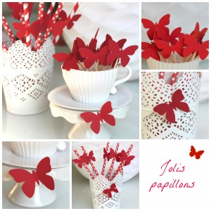 papillons-rouges
