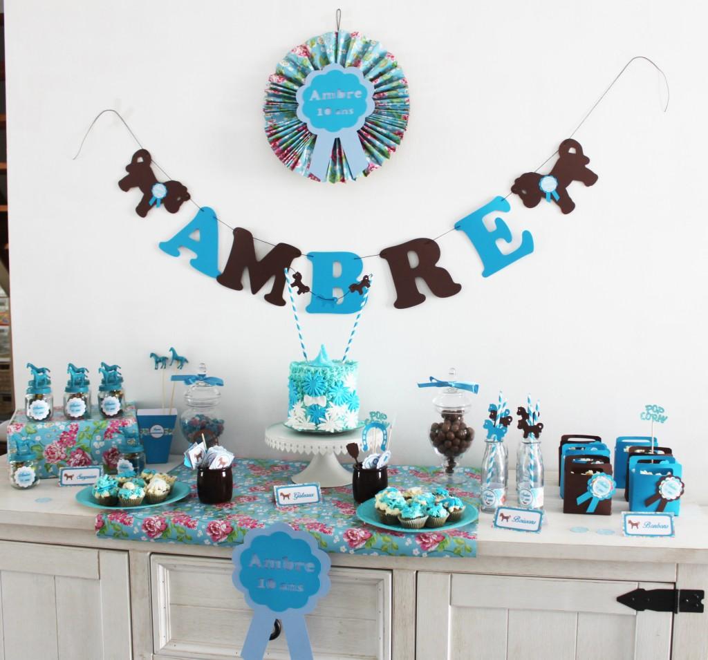 05-15-anniversaire-Ambre-(41)
