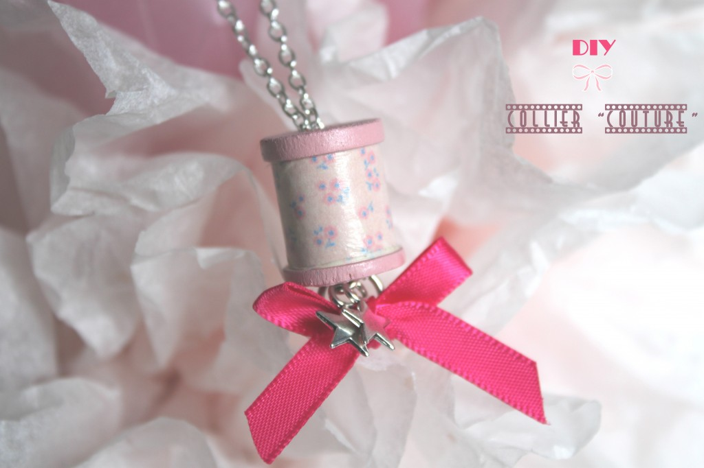 DIY-collier-couture