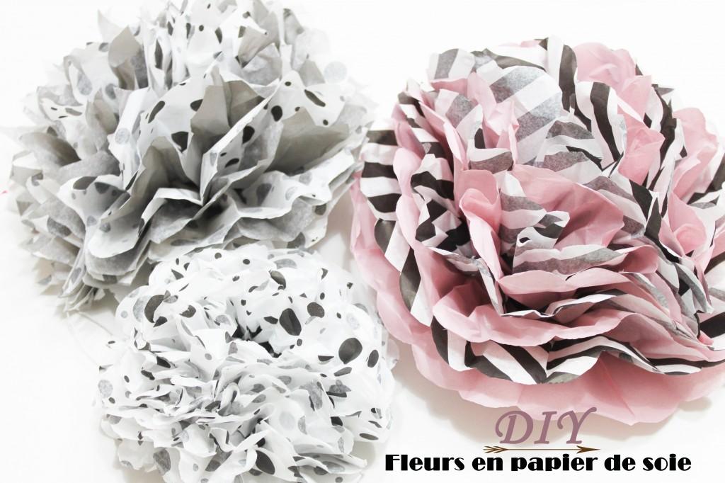 fleurs-de-soie