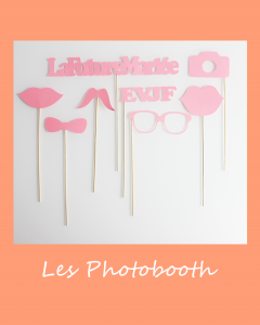 les photobooth