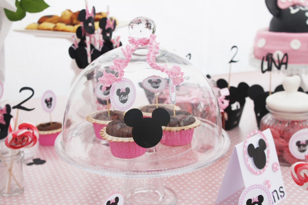 sweet-table-minnie-autocollant