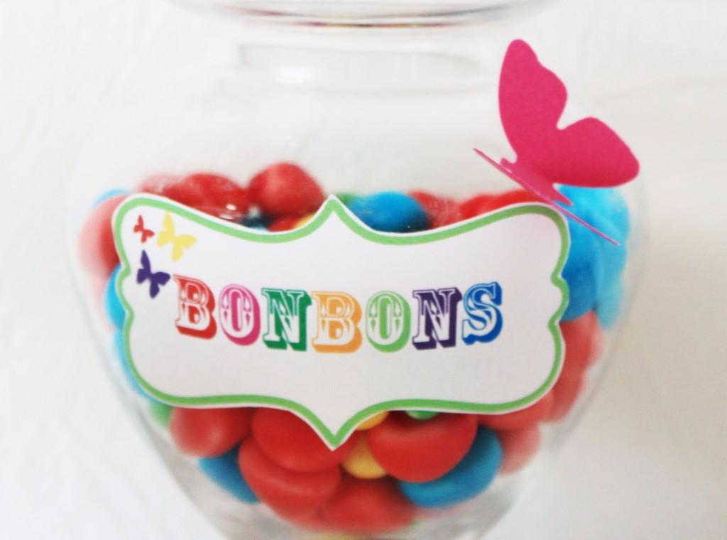 arc-en-ciel-etiquette-bonbons