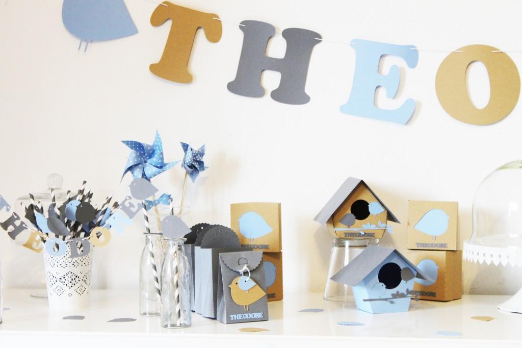nichoir-bapteme-oiseau-decoration-candy-bar-baby-shower
