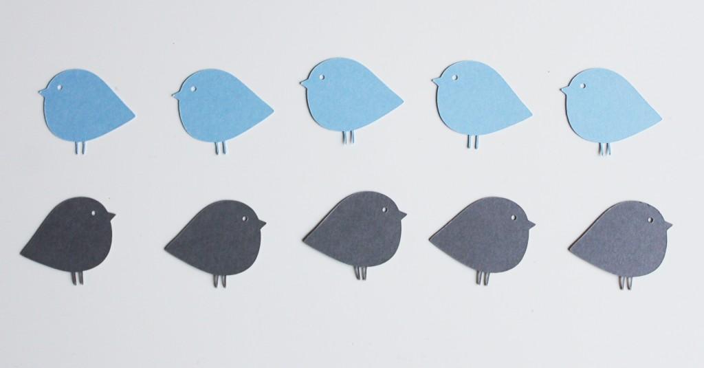 confettis-petits oiseaux