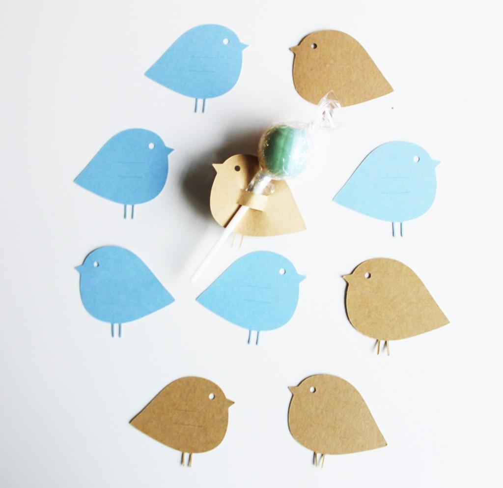 porte-sucettes-oiseaux