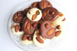 mendiants-chocolat-fabricamania (2)