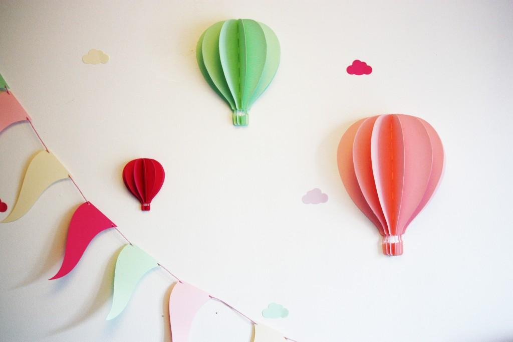 montgolfiere-3d-fanions