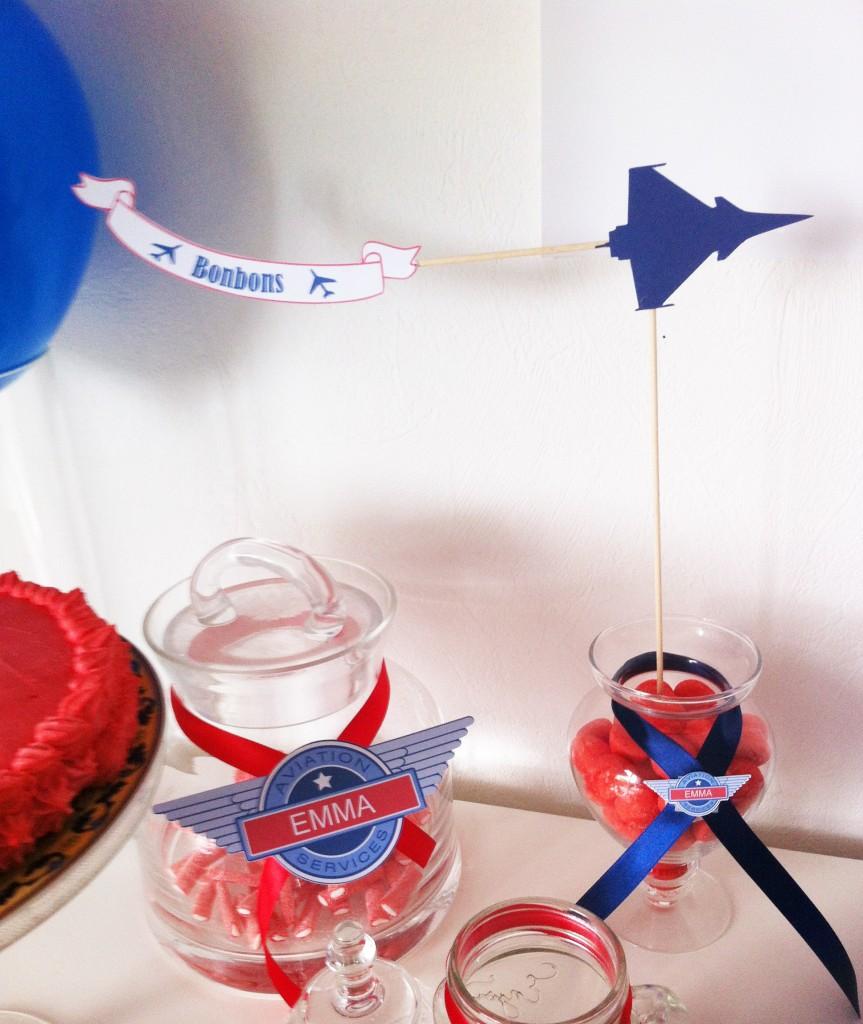 photobooth aviation-candy-bar-avion-anniversaire (46)