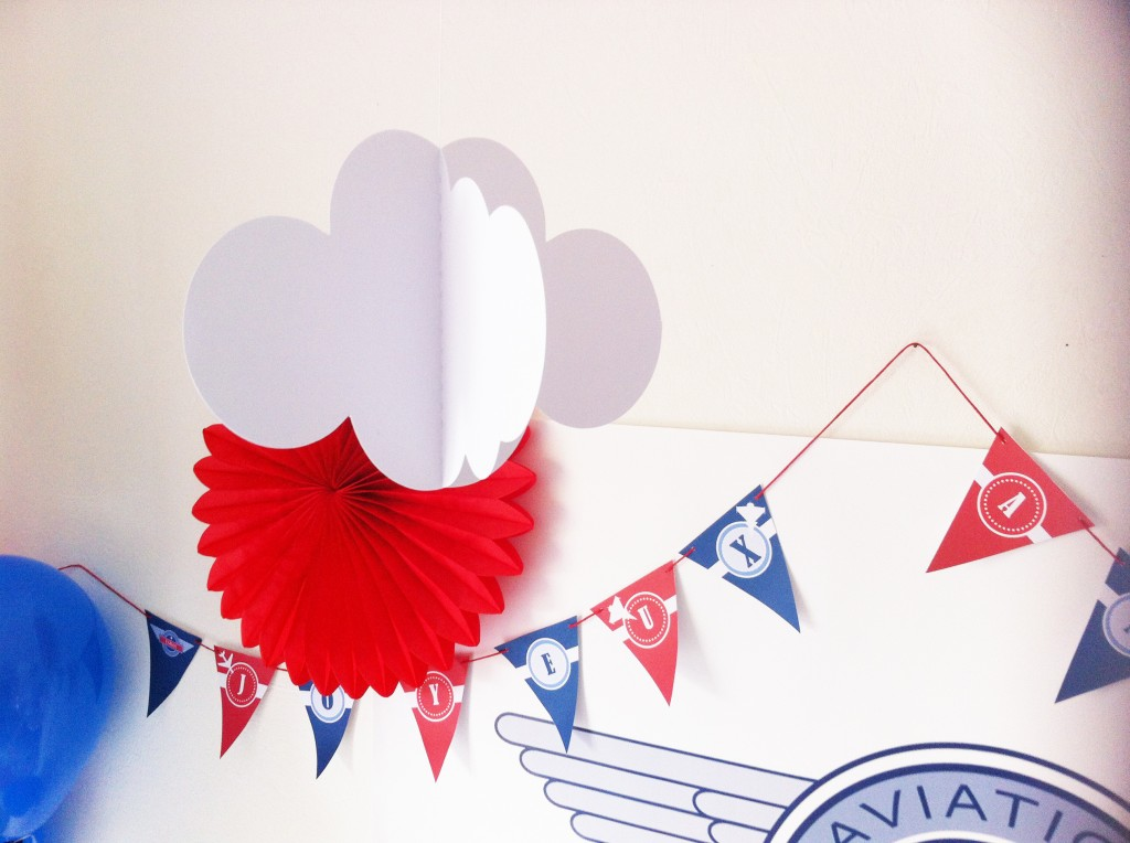photobooth aviation-candy-bar-avion-anniversaire (5)