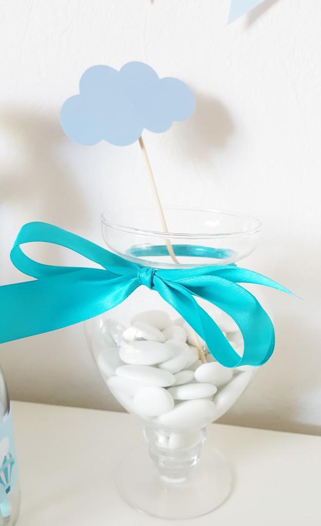 candy-bar-montgolfiere-nuage-anniversaire-12