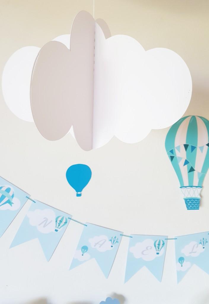 candy-bar-montgolfiere-nuage-anniversaire-18