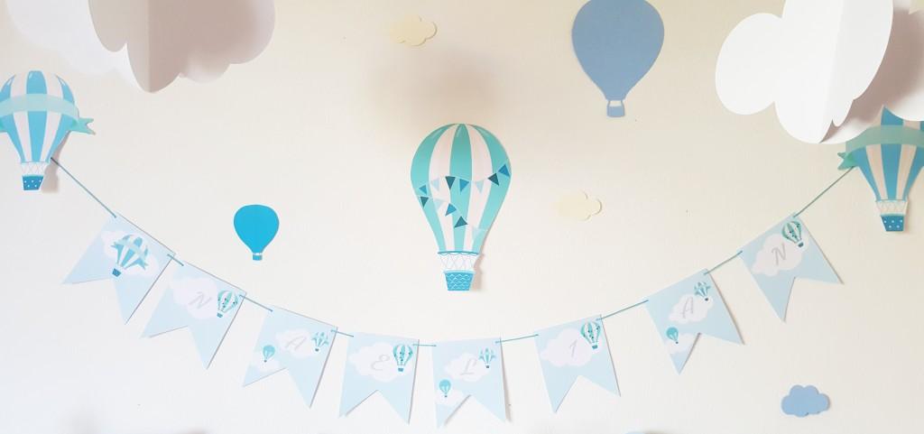 candy-bar-montgolfiere-nuage-anniversaire-21