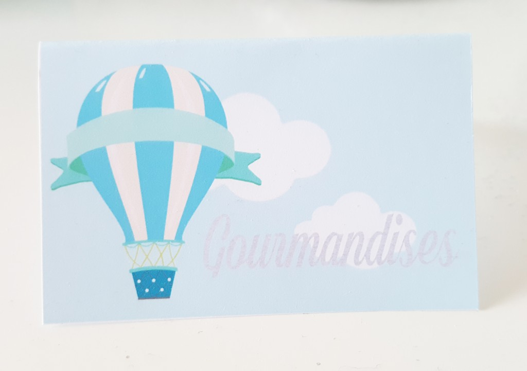 candy-bar-montgolfiere-nuage-anniversaire-24