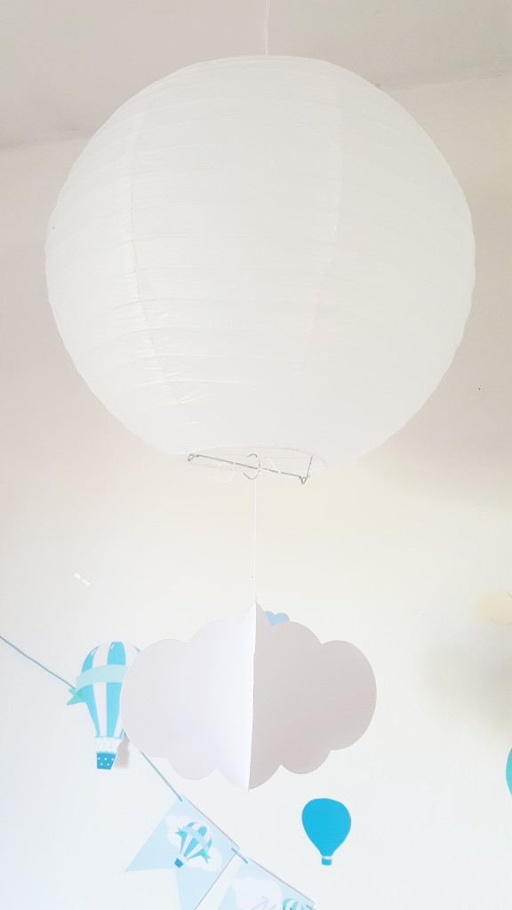 candy-bar-montgolfiere-nuage-anniversaire-29
