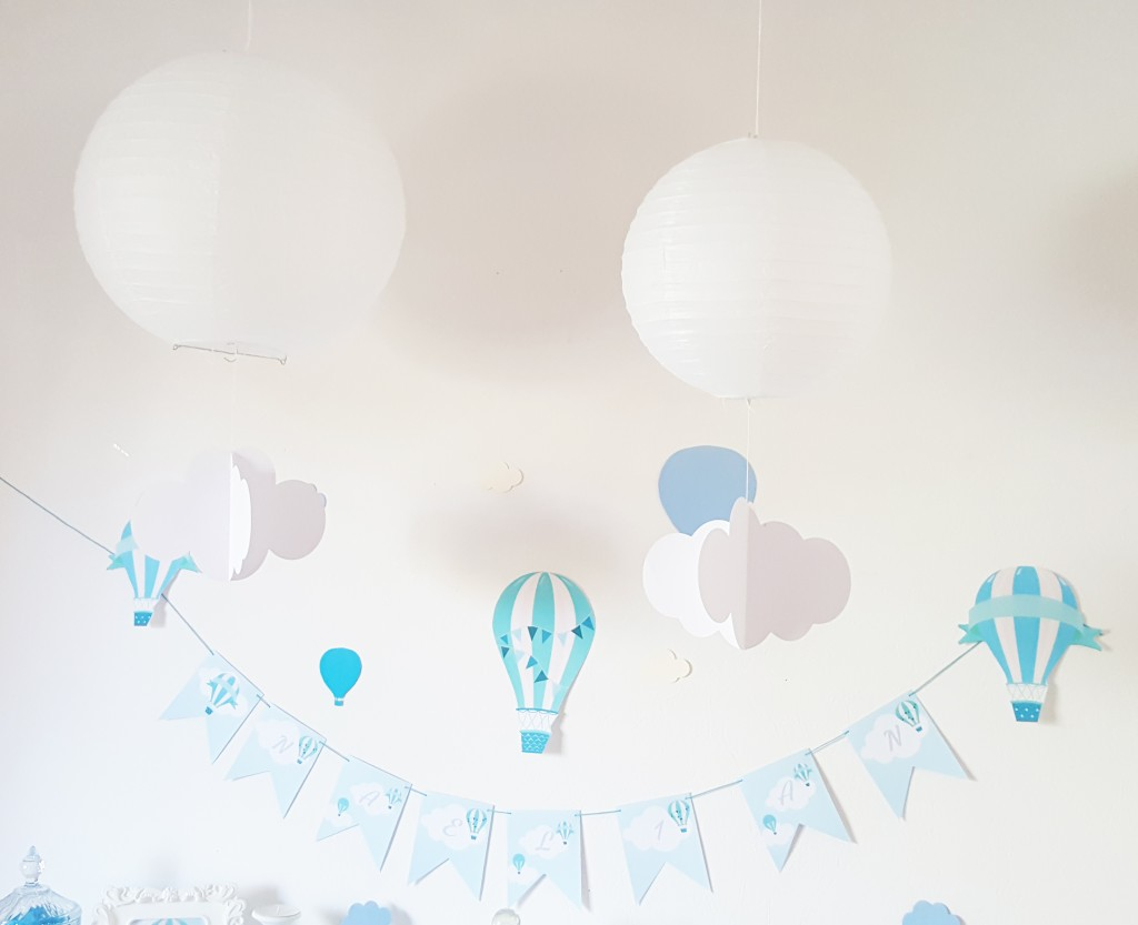 candy-bar-montgolfiere-nuage-anniversaire-3