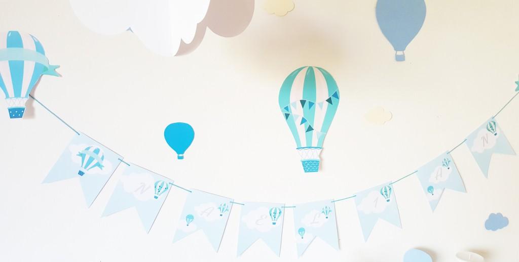 candy-bar-montgolfiere-nuage-anniversaire-4
