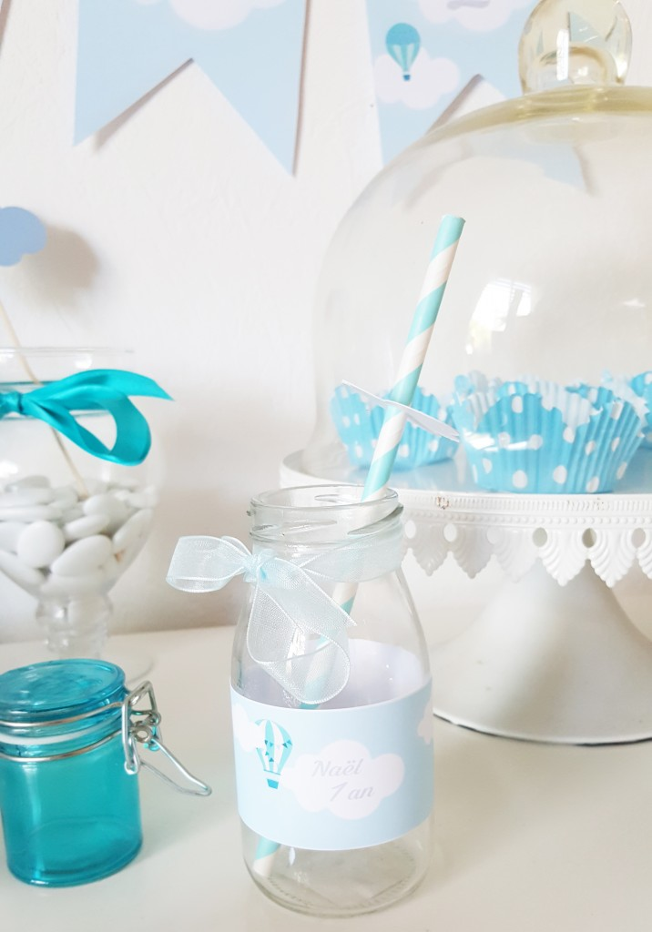 candy-bar-montgolfiere-nuage-anniversaire-5