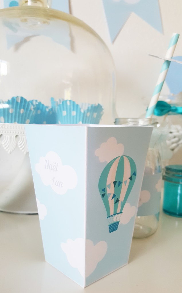 candy-bar-montgolfiere-nuage-anniversaire-6