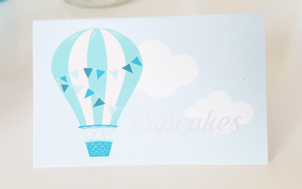 candy-bar-montgolfiere-nuage-anniversaire-7
