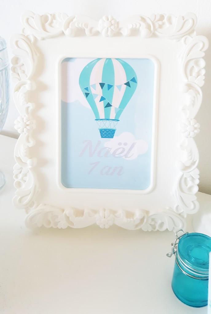 candy-bar-montgolfiere-nuage-anniversaire-9